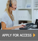 Apply for Access