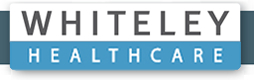 Whiteley Healthcare