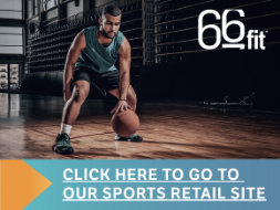 click here to go to our sports retail site