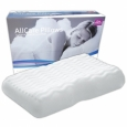 Allcare Pillows