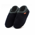 Archline Slippers