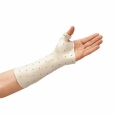 Hand Therapy & Splinting