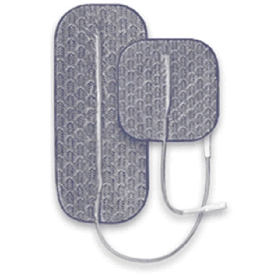 Whiteley Healthcare Electrotherapy Electrodes Pal901220