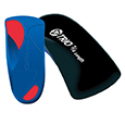 Orthotics & Footcare